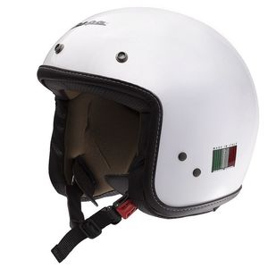 Casque P-XENTIAL  Blanc