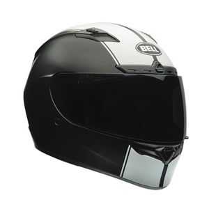 Casque Bell Qualifier Dlx Rally