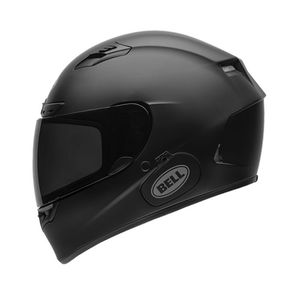 Casque Bell Qualifier Dlx Mips Matt
