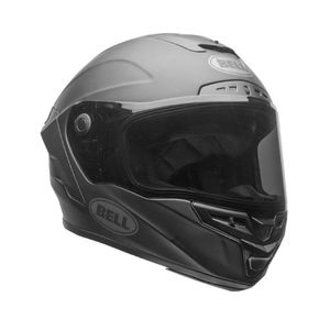 Casque Bell Star Mips Mat