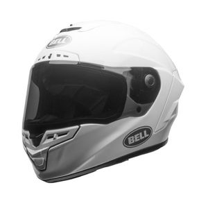Casque Bell Star Mips