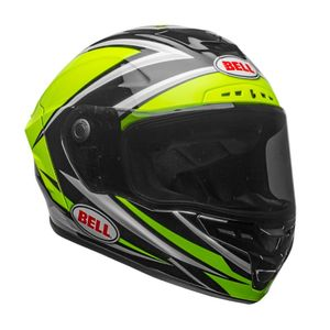 Casque Bell Star Mips Torsion