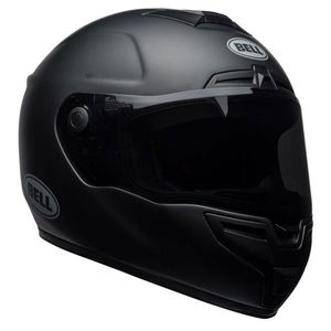 Casque Bell Srt Matt