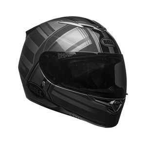 Casque Bell Rs-2 Tactical Matt