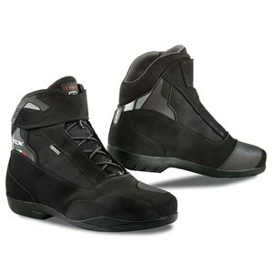 Baskets JUPITER 4 GORETEX  Noir