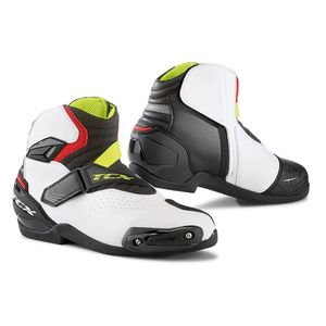 Baskets Tcx Boots Roadster 2 Air