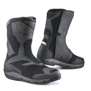 Bottes Tcx Boots Clima Surround Goretex