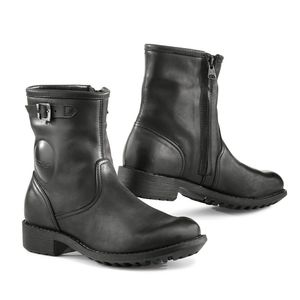 Chaussures Tcx Boots Lady Biker Waterproof