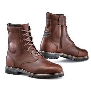Chaussures HERO WATERPROOF  Marron