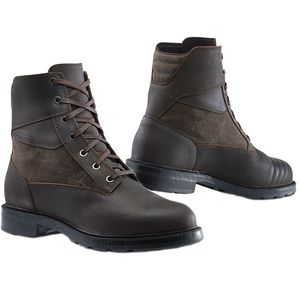 Chaussures ROOK WATERPROOF  Marron