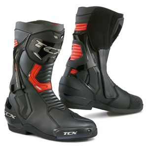 Bottes Tcx Boots St Fighter