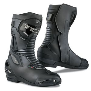 Bottes Tcx Boots Sp Master Waterproof