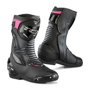 Bottes Tcx Boots Sp Master Lady