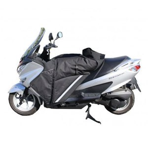 Tablier SCOOTER WIN ZIP