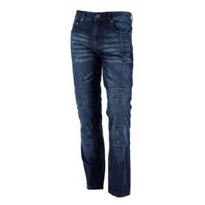Jean AIM  Washed Blue