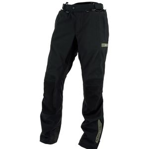 Pantalon Richa Atlantic Gore-tex Short