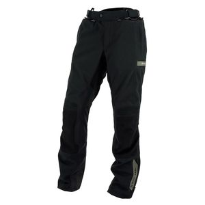 Pantalons Richa Access