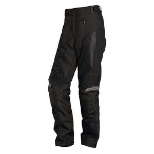 Pantalon Richa Airvent - Long