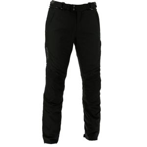 Pantalon Richa Camargue Evo - Long
