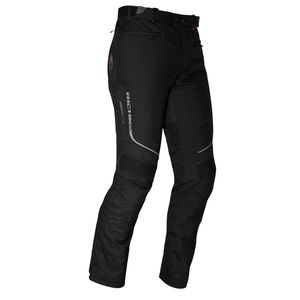 Pantalon Richa Colorado - Long