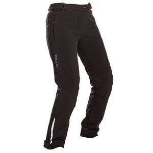 Pantalon CONCEPT 3 LONG  Black