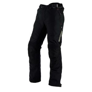 Pantalon Richa Cyclone Gore-tex Short