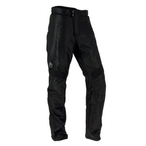 Pantalon Richa Denver