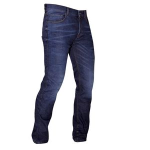 Jean Richa Original - Long
