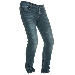 Jean PROJECT  Dirt Wash