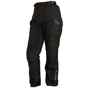 Pantalon Richa Touareg Short