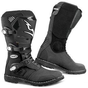 Bottes Cross Falco Edge Evo 2018