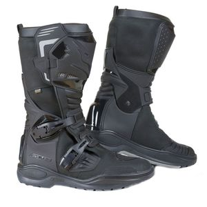 Bottes Cross Falco Avantour Evo 2019