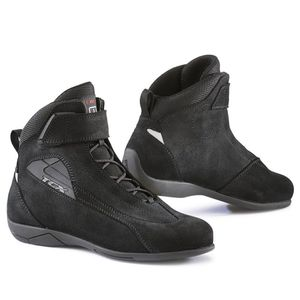 Baskets LADY SPORT  Noir