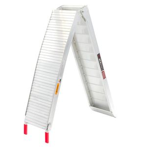 Rampe de chargement Foldable ramp