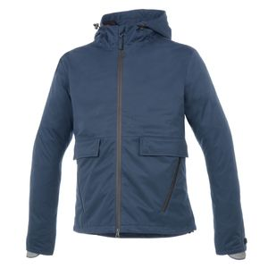 Veste PIER  Light Blue