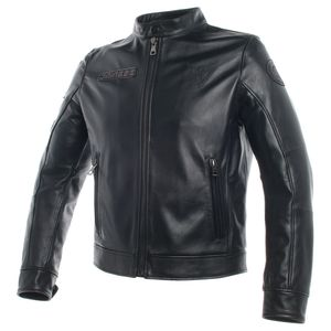 Blouson Dainese Dainese Legacy Leather