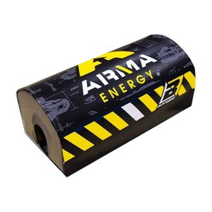 Mousse de guidon Arma energy pour guidons sans barre