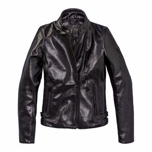 Blouson CHIODO72 WOMAN  Black
