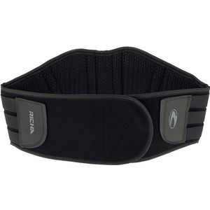 Ceinture KIDNEY BELT  Black