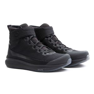 Chaussures FIREGUN-2 GORETEX  Black