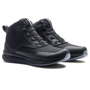 Chaussures FIREGUN-3 AIR  Black