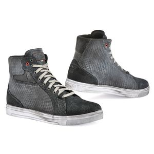 Chaussures STREET ACE AIR ANTHRACITE  Anthracite