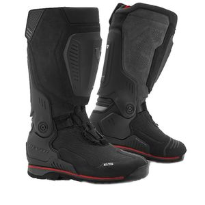 Bottes EXPEDITION OUTDRY  Black