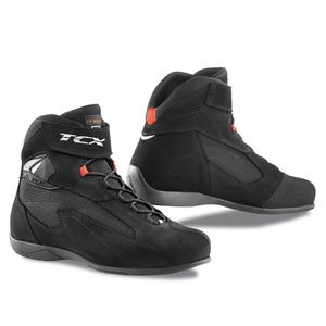 Baskets Tcx Boots Pulse