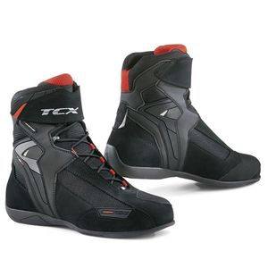 Baskets Tcx Boots Vibe Waterproof