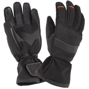 Gants Tucano Urbano Swift