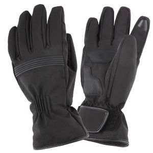 Gants Tucano Urbano Winter Bob