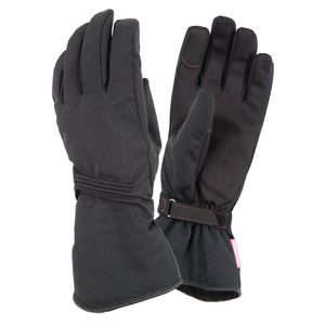Gants LADY PASSWORD CE  Noir