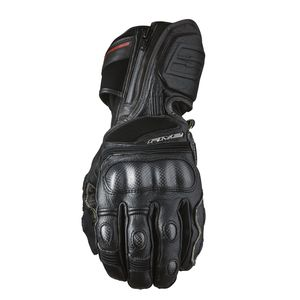 Gants Five Wfx1 Waterproof Outdry