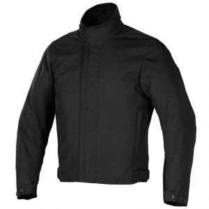 Blouson BARCELLONA LADY  Anthracite